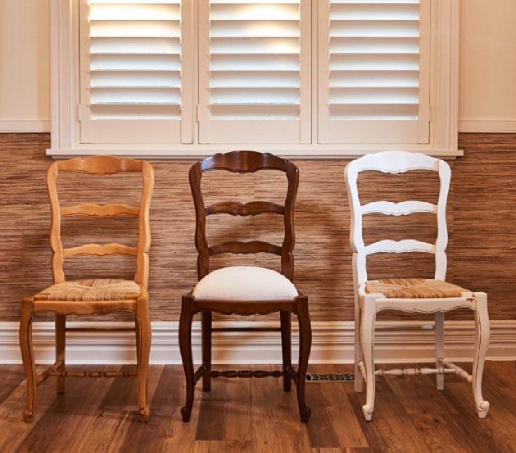 furniture sydney french furniture sydney making your house a home