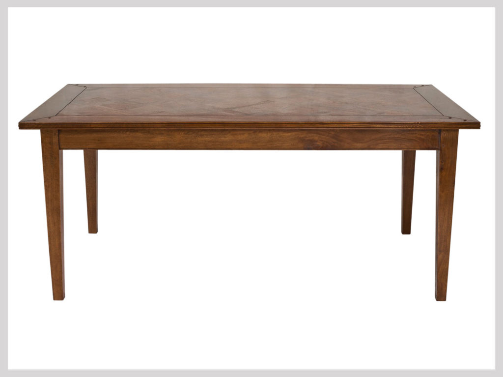 Classic Shaker style dining table (LA20)