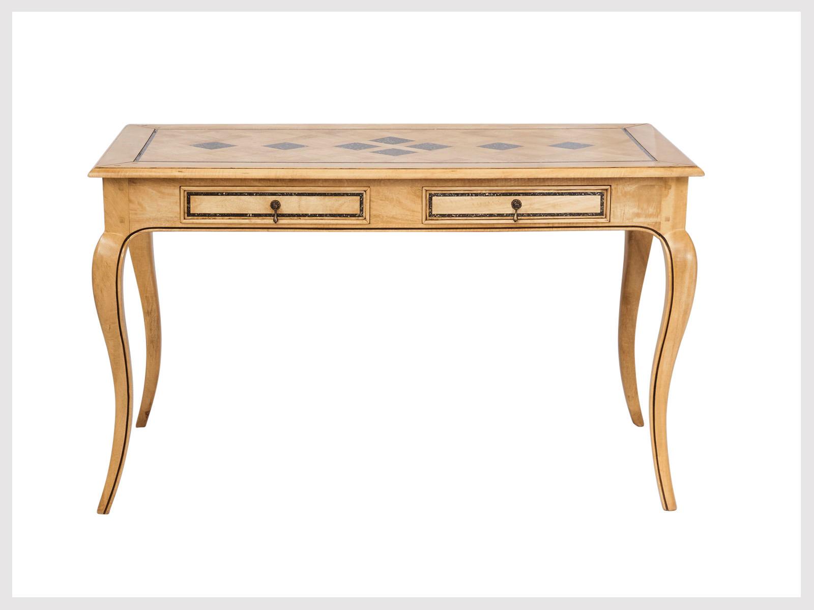 desks french furniture sydney