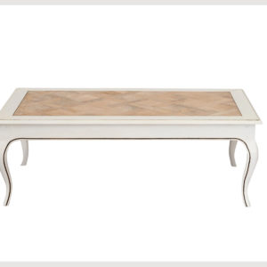 Coffee Tables French Furniture Sydney